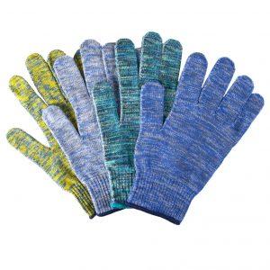 guantes poliamida termica-deportivos